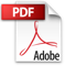 pdf-icon-transparent-background