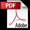 pdf-icon-transparent-background