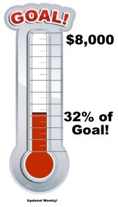 goal201732
