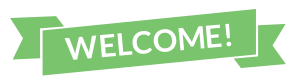 welcome-images-25